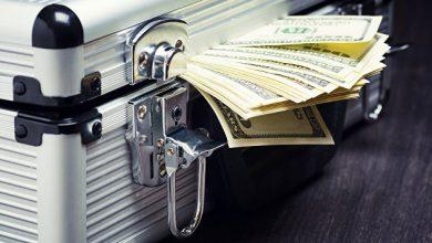 Photo of Специалист объяснил, как мошенники могут украсть вклад в банке