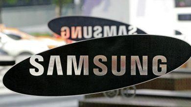 Photo of Samsung представила три новых смартфона