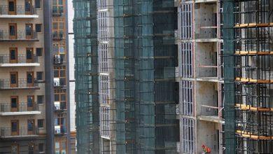Photo of Депутаты рассказали о перспективах признания апартаментов жильем
