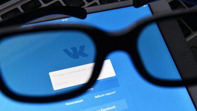 Photo of Названа новая схема мошенничества, угрожающая пользователям «ВКонтакте»
