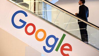 Photo of Google приобрела производителя умных часов