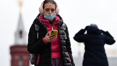 Photo of Подсчитано, насколько подорожает мобильная связь из-за коронавируса