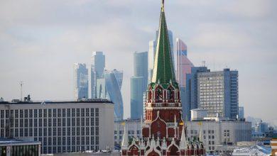 Photo of S&P подтвердило рейтинг России на инвестиционном уровне