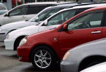 Photo of Эксперт сообщил о новых правилах покупки авто с пробегом с мая 2021 года
