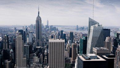 Photo of Как пандемия повлияла на недвижимость в Нью-Йорке и на Манхэттене. Видео обзор