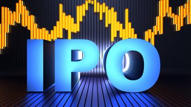 Photo of Компании Poshmark, Playtika и Driven Brands выходят на IPO (краткий обзор)
