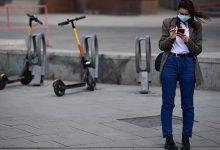 Photo of Tele2 расширил утилизацию старых телефонов до 60 регионов России