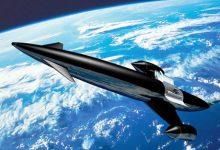 Photo of Россия потратит 4 миллиарда рублей на разработку космического ядерного буксира