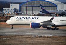 Photo of Стало известно, когда «Аэрофлот» возобновит полеты в Японию