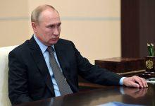 Photo of Путин поручил оставлять сэкономленные от госконтрактов средства в регионах