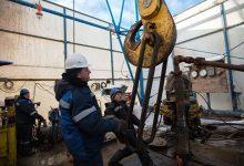 Photo of МЭА: добыча газа в России после снижения в 2020 году продолжит расти