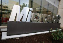 Photo of Microsoft заключил партнерство с компанией SpaceX