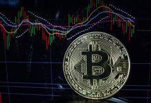 Photo of Стоимость биткоина растет в среднем на 3%
