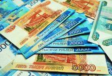Photo of Депутат и министр поспорили, на что регионам деньги нужнее
