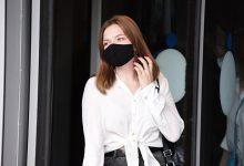 Photo of Россия не будет закупать маски в других странах