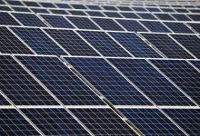 Photo of BP: «зеленые» электростанции в 2019 году впервые обошли атомные по выработке