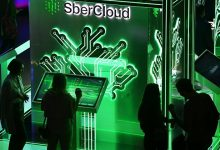 Photo of «СберМобайл», Tele2 и Huawei протестируют технологии 5G