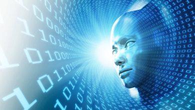 Photo of Эксперты рассказали, как можно использовать искусственный интеллект в страховании