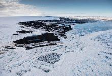 Photo of Минвостокразвития рассказало, какие преференции будут действовать для инвесторов в Арктике