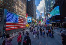Photo of СМИ рассказали о влиянии результатов выборов в США на развитие IT-сектора