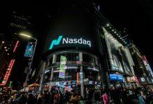 Photo of Фьючерсы на фондовые индексы США растут