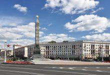 Photo of Белоруссия заявила, что у нее нет задолженности за газ перед Россией