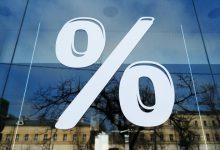 Photo of Средняя максимальная ставка по вкладам топ-10 банков выросла до 4,42%