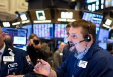 Photo of Советы начинающим инвесторам на финансовых рынках