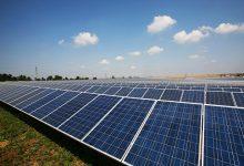 Photo of Стало известно, какой сектор энергетики растет вопреки пандемии