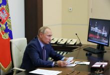 Photo of Путин призвал не позволять регионам брать кредиты для покрытия дефицитов