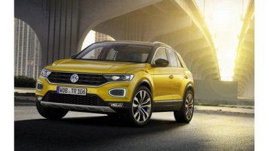 Photo of Volkswagen вложит $75 миллиардов в «технологии будущего»