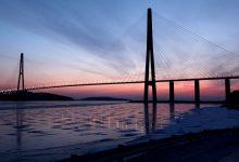 Photo of Правительство расширило территорию морского порта Владивосток