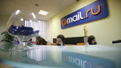 Photo of Mail.ru Group продает картографический сервис Maps.me