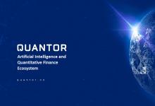 Photo of Экосистема QUANTOR приглашает партнеров и участников