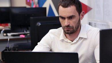 Photo of Правительство профинансирует повышение квалификации в сфере IT в вузах