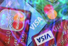 Photo of Россияне все чаще на забирают пластиковые карты из банка