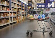Photo of Что может подорожать и пропасть с прилавков из-за заморозки цен