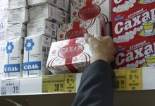 Photo of Ритейл и производители сахара и масла ограничат цены до конца марта