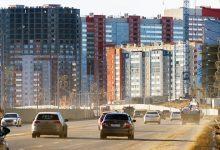 Photo of Матвиенко предложила распространить льготную ипотеку на вторичное жилье
