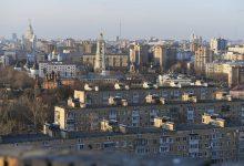 Photo of Властям Москвы предложили ввести закон для риелторов