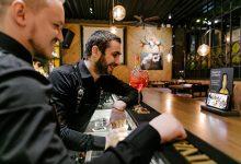 Photo of Власти Петербурга окажут помощь ресторанному бизнесу