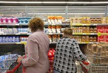 Photo of Власти рассказали о готовности бизнеса снизить цены на продукты