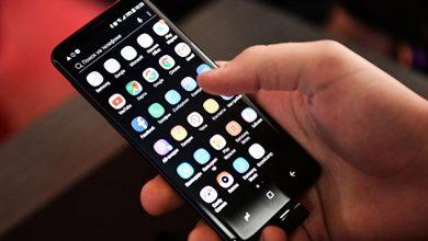 Photo of Эксперт рассказал, как уберечь данные смартфона от новогодних проблем