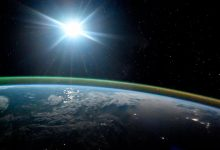 Photo of РКК «Энергия» представила концепцию новой российской орбитальной станции