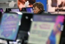 Photo of Российский рынок акций снизился на отсутствии драйверов роста