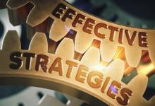 Photo of Стратегическое управление в диверсифицированных компаниях