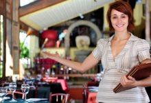 Photo of Как оценить ресторанный бизнес