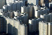 Photo of Закрытые ПИФы для инвестиций в недвижимость