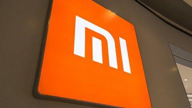 Photo of Акции Xiaomi упали на 11,8% после внесения в черный список в США