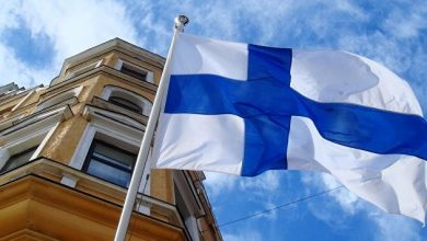 Photo of Эксперт объяснил планы Финляндии по отказу от российской электроэнергии
